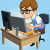 Developers Do not Perform Software Testing, Do They?