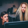 In US, Getting Women Into Tech is Everyone's Business – Study