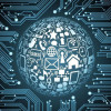 Big Data Moves Beyond IT to Benefit Wider Business Operations