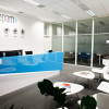 EPAM Systems Has 100 Employees a Year After Opening Offices in Prague