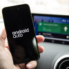 "Android Auto Coming to ""Every Car"" in Over 30 Countries ""Soon"""