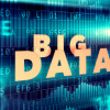 How to Start Your Career in Big Data