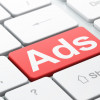 Sigma Software Delivers for Ad Tech