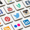 How Social Media Has Changed Since 2014 (and One Major Trend You'll Notice by 2017)