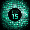 Luxoft Named a Top 15 Outsourcing Service Provider by ISG