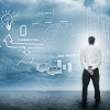 Digital Business Needs a Bimodal Approach to Legacy Applications