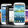 Black Friday: Mobile Is the Future of Retail