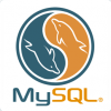 The Advantages of MySQL