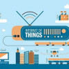 IoT's Challenges and Opportunities in 2017