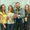"""XB Software Participated In The """"I'm Testing Yandex"""" Contest"""