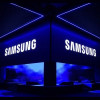 Samsung Galaxy S8: A Rumor Roundup
