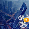 KPMG Releases Global Technology Innovation Report