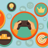 How to Become a Good Game Tester?