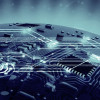 Hungary Competitiveness Council Discusses Proposals to Promote Digitalization