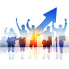 Customer Satisfaction Puts Oxagile on Top in Global Outsourcing