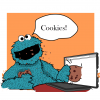 Cookies Testing and Its Peculiarities