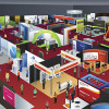 Auriga's Experts Back from Two Trade Fairs in Hannover, Germany