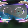 Google Reveals New Stand-alone DayDream Headset