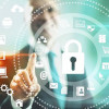 Security as a Service? We Want It, Say IT Leaders