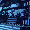 The Changing Dynamics for Data Management