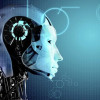 The Rise of the Machines – How Businesses are Adopting Artificial Intelligence (AI)