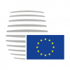 The Commission for a New Website of the Bulgarian Presidency of the EU has been Suspended