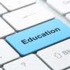 New Academy Should Educate Future IT Experts