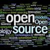 Open Source and Linux Conference
