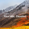 MacOS High Sierra Out Now – Your MacBook and iMac Gets Major Update, New Features Revealed