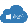 Host a Website on Linux or Windows – Take Your Pick with Microsoft Azure