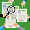 """Facebook Tests a Resume """"Work Histories"""" Feature to Boost Recruitment Efforts"""