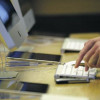 New Rules for Protection of Personal Data