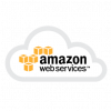 Amazon's Cloud Business Takes a Leap with Linux 2