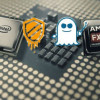 Meltdown-Spectre: Four Things Every Windows Admin Needs to Do Now