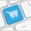 Romanian Сompanies Sell Online on Their Own, More Than other Companies in the EU