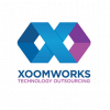 Startup Factory at Xoomworks Technology