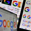 Google's 'Dutch Sandwich' Shielded 16 Billion Euros From Tax