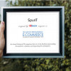 SpurIT Became One of the 20 Most Promising ECommerce Solutions Providers in 2018