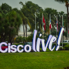 Meet BULPROS at Cisco Live Orlando 2018