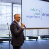 The Premiere of Enxoo Industry Cloud Experience