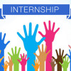 Internship Program at Netinfo