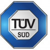 TÜV SÜD Group Digitizes Accounting by Deploying Comarch E-Invoicing and Cuts Costs on a Global Scale