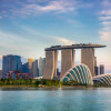 BULPROS on Successful Business Mission to Singapore and Thailand
