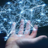 What is Artificial General Intelligence?