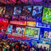 Program-Ace Attends GamesCom 2018 in Cologne, Germany
