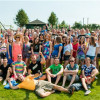 Perfectial Summer Company Day 2018