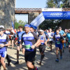 ASSIST Software Sustaining Life at Suceava Marathon
