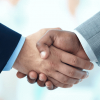 Accesa and OutSystems, Partners for Fast Delivery of Enterprise-Grade App