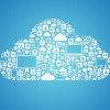 """Webinar """"Project Management in the Cloud. Project Online, SharePoint, etc."""""""