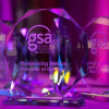 BULPROS Participates at the GSA Global Sourcing Summit & Awards 2018 in South Africa